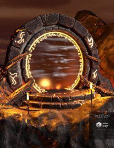 high-mountain-portal