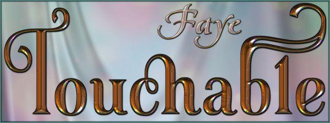 touchable-faye