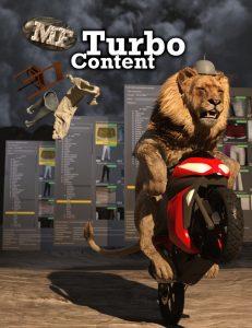 turbo-content