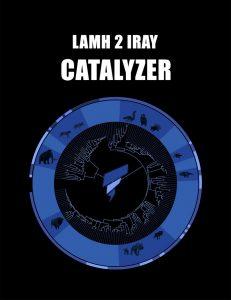 lamh-2-iray-catalyzer-18.0