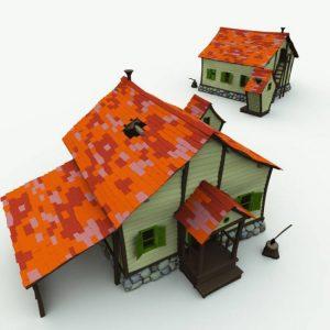 bonehollow-creepy-farmhouse-for-vue