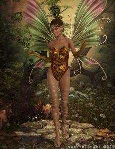 instyle-–-x-fashion-ultra-bodysuit-for-genesis-8-female