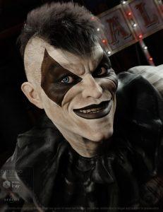 broken-jester-for-genesis-8-male
