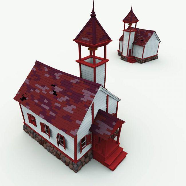 bonehollow-haunted-school-house-for-poser