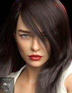 bess-hd-for-genesis-8-female
