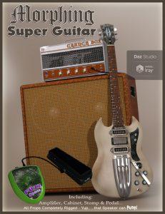morphing-super-guitar