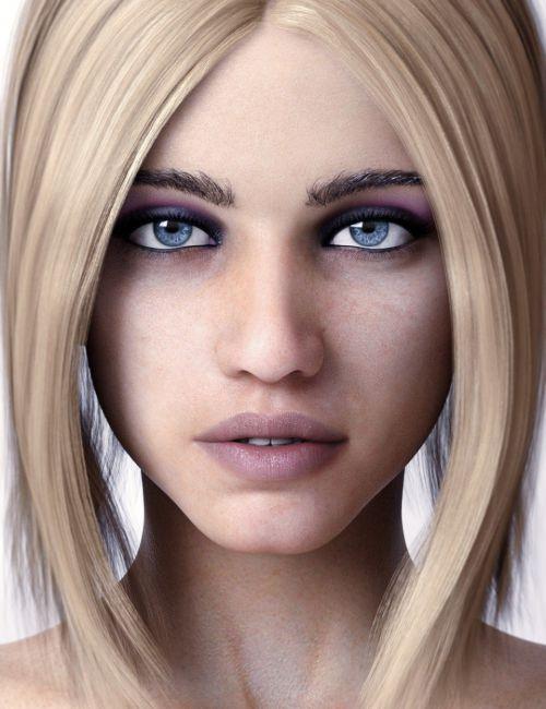 rita-hd-for-genesis-8-female