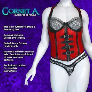 exnem-corset-a-for-genesis-8-female
