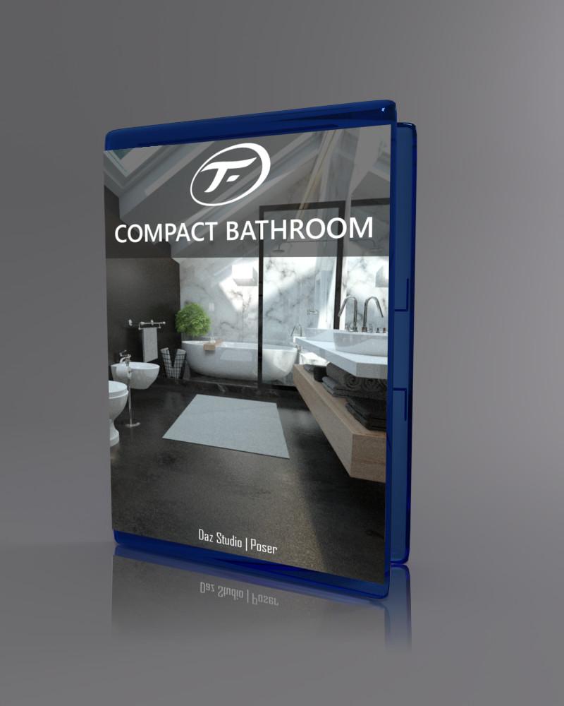 compact-bathroom
