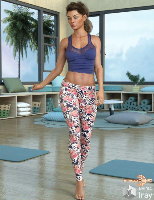 versus-–-yoga-clothing-for-genesis-8-female
