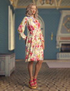 dforce-elyse-outfit-for-genesis-8-female(s)