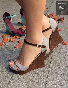kiru-wedge-high-heels-for-genesis-3-and-8-female(s)