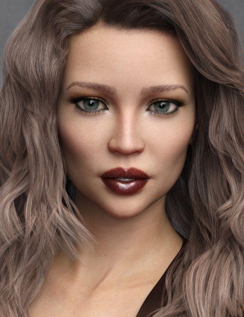 vallita-hd-for-genesis-8-female
