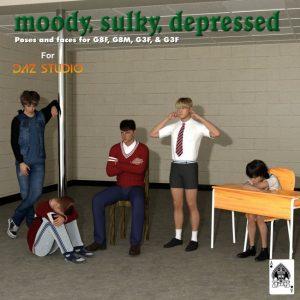 moody-sulky-depressed-poses-for-genesis-3-and-genesis-8-figures