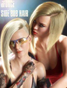 dforce-side-bob-hair-for-genesis-8-female(s)