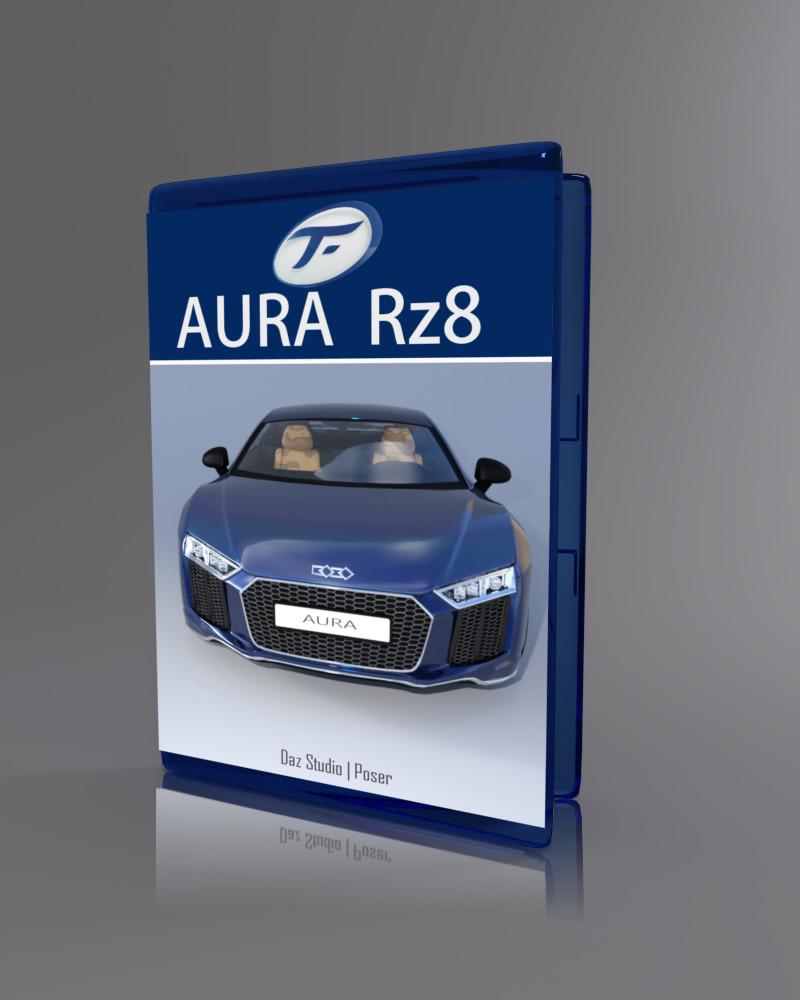 aura-rz8