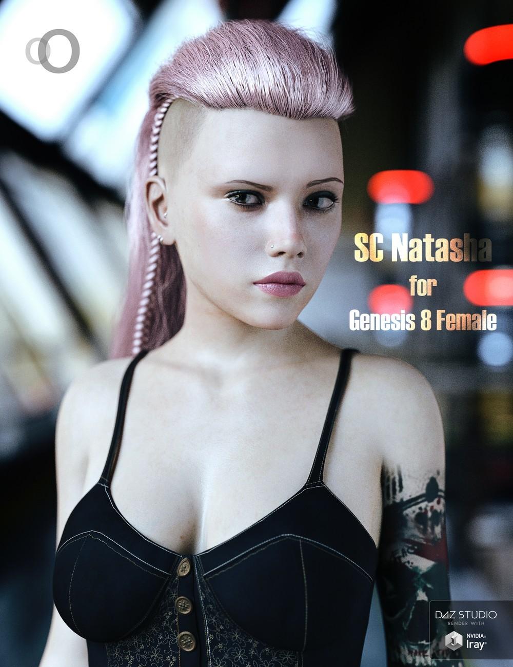 sc-natasha-for-genesis-8-female