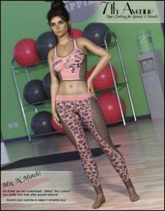 7th-ave:-yoga-clothing-for-genesis-8-female