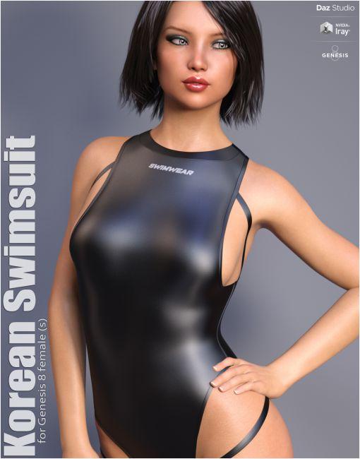 korean-swimsuit