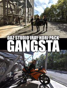 gangsta-–-daz-studio-iray-hdri-pack