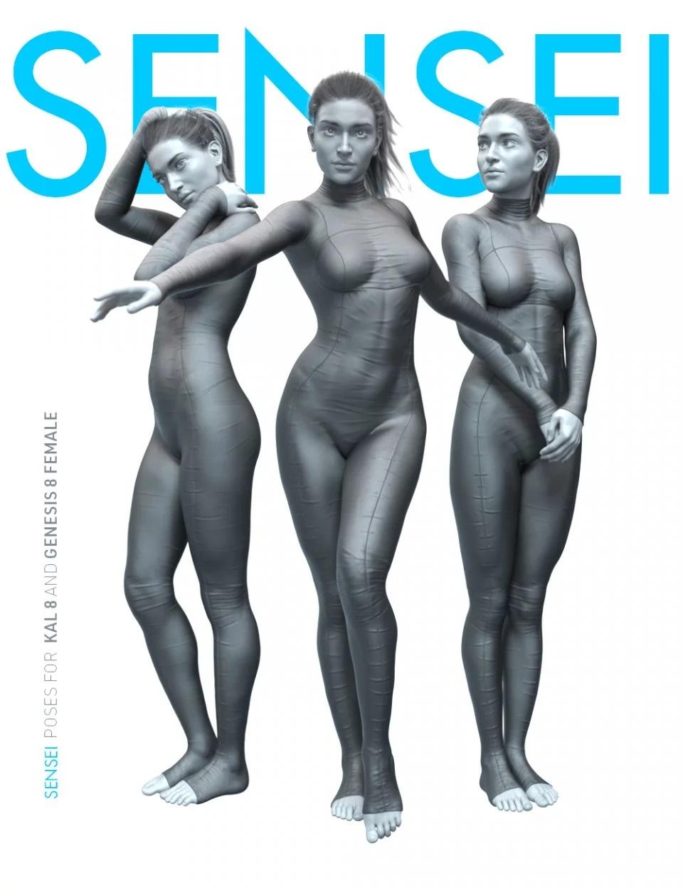 sensei-poses-for-kala-8-and-genesis-8-female