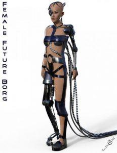 female-future-borg-for-genesis-8-female(s)