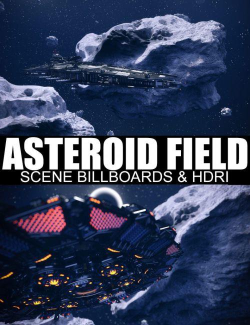asteroid-field-scene-billboards-and-hdri