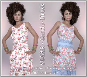 sugar-–-carrie-dress