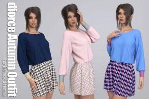 dforce-autumn-outfit
