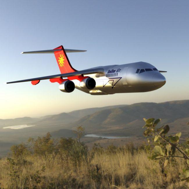 aircraft-146-(for-daz-studio)