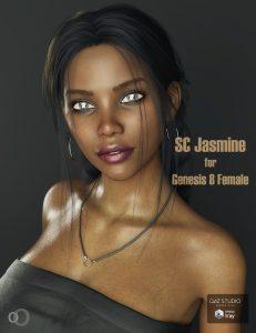 sc-jasmine-for-genesis-8-female