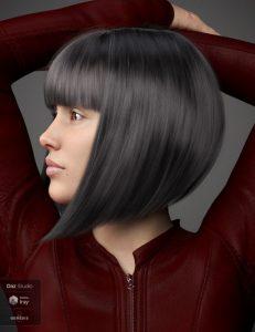matilda-hair-for-genesis-8-female(s)