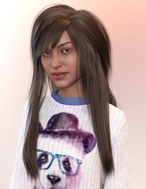 razor-hair-for-genesis-8-female(s)