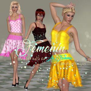 da-femenin-for-twirl-outfit-for-la-femme-by-divabugdesigns