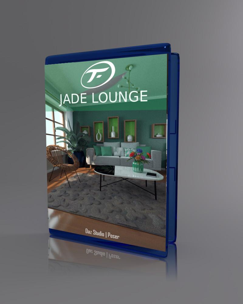 jade-lounge