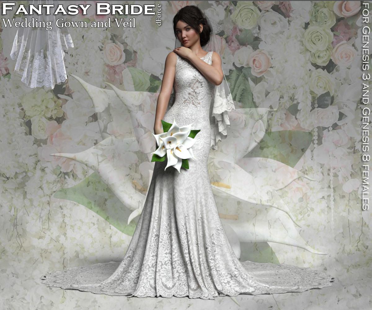 rp-dforce-fantasy-bride