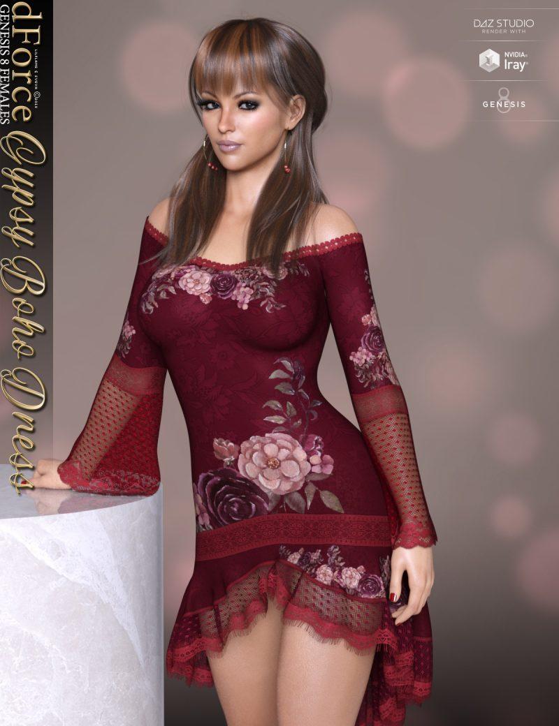 dforce-gyspy-boho-dress-for-genesis-8-females