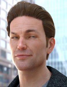 dforce-mid-life-bachelor-hair-for-genesis-8-male