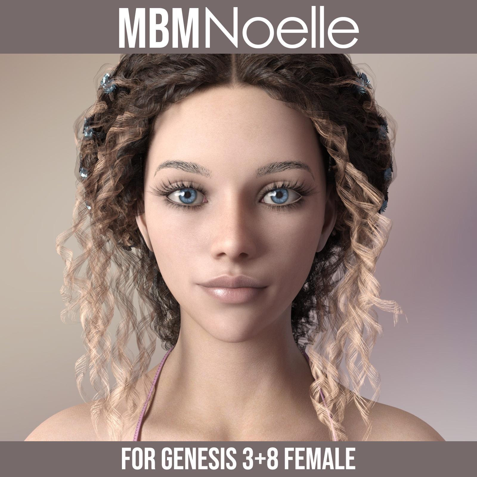 mbm-noelle-for-genesis-3-&-8-female