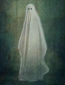 dforce-sheet-ghost-for-genesis-8-female