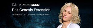 iclone-daz-genesis-extension-v.4