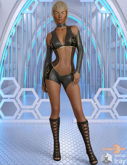 versus-–-impact-outfit-for-genesis-8-females