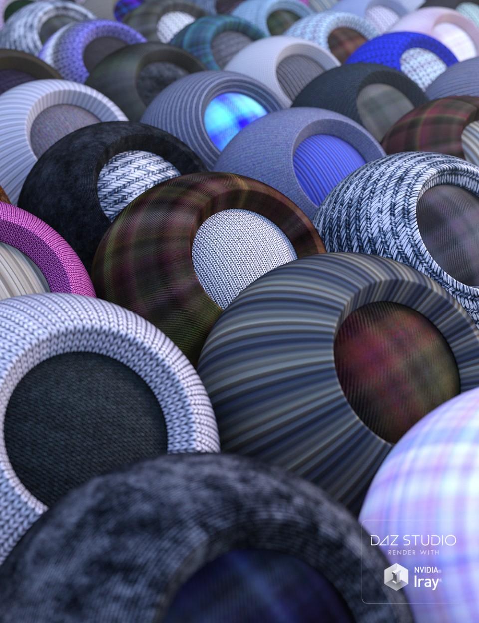 everyday-fabric-shaders-iray