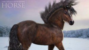 cwrw-hw-horse-lamh-presets-1
