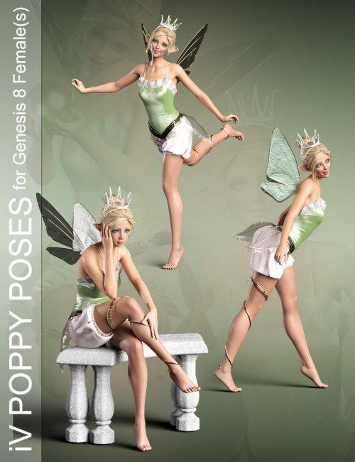 iv-poppy-poses-for-poppy-and-genesis-8-female(s)