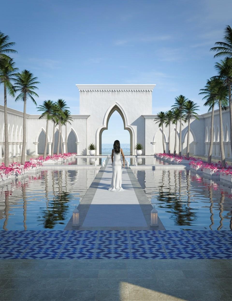 oasis-temple