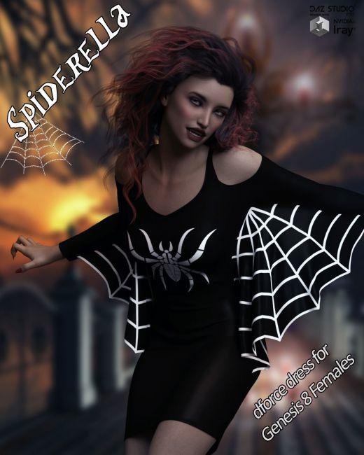 spiderella-dforce-dress-for-genesis-8-females