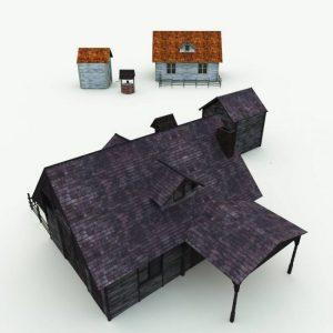 haunted-blacksmith-for-shade