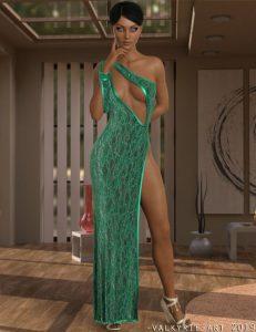 instyle-–-jmr-dforce-cutout-long-dress-for-g8f