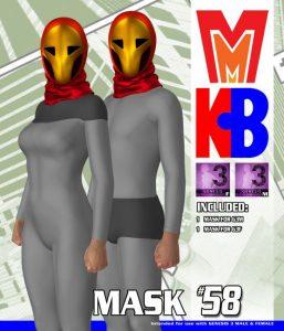mask-058-mmkbg3